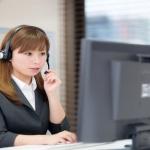 レンタルサーバーの電話サポートで対応してくれる事を教えます