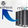 MixhostのWordPressをアンインストール手順紹介
