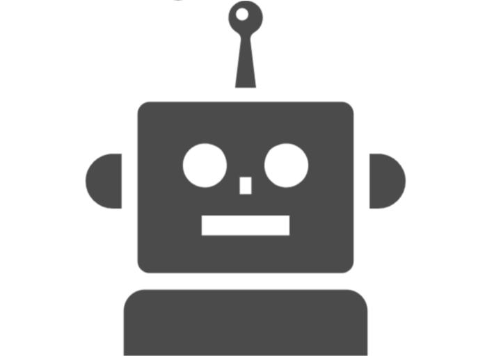 Twitterボット