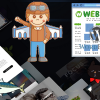 JETBOYのWordPressでサイトを作る